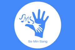 1. master_SMS (rgb)