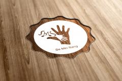 3. bonus_wood (large)