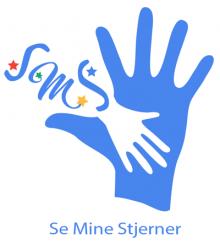 Logo_se_mine_stjerner