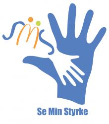 logo_SMS (se min styrke)