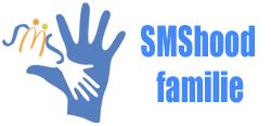SMShoodfamilie